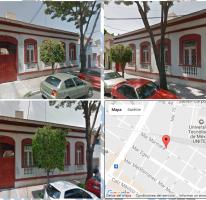 Foto de departamento en venta en Anahuac I Sección, Miguel Hidalgo, Distrito Federal, 2912529,  no 01