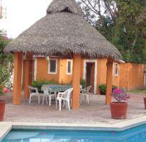 Foto de casa en venta en Centro, Xochitepec, Morelos, 2059784,  no 01