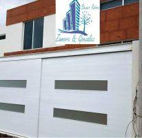 Foto de casa en venta en Morillotla, San Andrés Cholula, Puebla, 4390328,  no 01