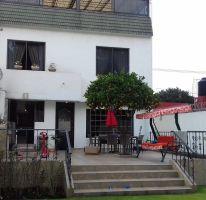 Foto de casa en venta en Toriello Guerra, Tlalpan, Distrito Federal, 2795817,  no 01