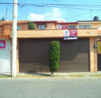 Propiedad similar 1196663 en Bosques de la Hacienda 1a Sección.