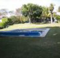Foto de casa en venta en Colinas de Santa Fe, Xochitepec, Morelos, 1852750,  no 01