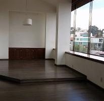 Foto de departamento en venta en Jardines en la Montaña, Tlalpan, Distrito Federal, 2748581,  no 01