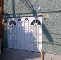 Foto de casa en venta en La Joya, Gustavo A. Madero, Distrito Federal, 1692923,  no 01