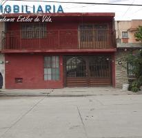 Foto de casa en venta en María Cecilia 1a Sección, San Luis Potosí, San Luis Potosí, 2506093,  no 01