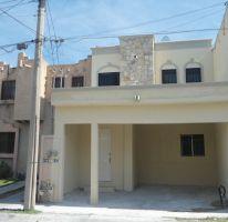 Foto de casa en venta en Real de Cumbres 1er Sector, Monterrey, Nuevo León, 4242351,  no 01