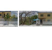 Foto de departamento en venta en Ejidal, Solidaridad, Quintana Roo, 1544875,  no 01