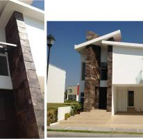 Foto de casa en renta en Alta Vista, San Andrés Cholula, Puebla, 2205068,  no 01