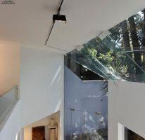 Foto de casa en renta en Chimalistac, Álvaro Obregón, Distrito Federal, 1203471,  no 01