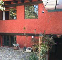 Foto de casa en venta en Lomas de Vista Hermosa, Cuajimalpa de Morelos, Distrito Federal, 4279893,  no 01