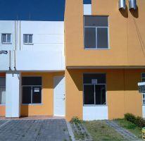 Foto de casa en renta en Los Cedros 400, Lerma, México, 2579242,  no 01