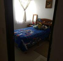 Foto de casa en venta en La Floresta I, San Juan del Río, Querétaro, 4397789,  no 01