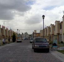 Foto de casa en venta en Los Álamos, Melchor Ocampo, México, 2584057,  no 01