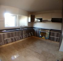 Foto de casa en venta en Paseo del Refugio, Morelia, Michoacán de Ocampo, 4637541,  no 01