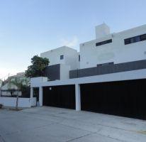 Foto de casa en venta en Bugambilias, Zapopan, Jalisco, 2070233,  no 01
