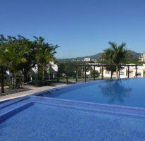 Foto de casa en venta en Bucerías Centro, Bahía de Banderas, Nayarit, 1338071,  no 01
