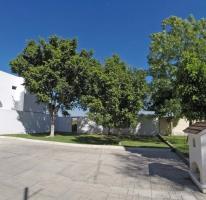Foto de terreno habitacional en venta en San Agustin, Tlajomulco de Zúñiga, Jalisco, 844347,  no 01
