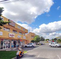 Propiedad similar 1252087 en Chuburna de Hidalgo.