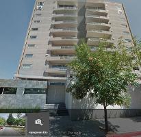 Foto de departamento en renta en Providencia 1a Secc, Guadalajara, Jalisco, 2225018,  no 01