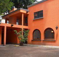 Foto de casa en renta en Del Valle Centro, Benito Juárez, Distrito Federal, 3793488,  no 01