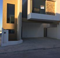 Foto de casa en venta en La Aurora, Saltillo, Coahuila de Zaragoza, 2986646,  no 01