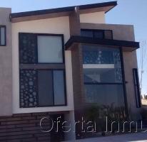 Foto de casa en renta en Lomas de Angelópolis II, San Andrés Cholula, Puebla, 2923706,  no 01