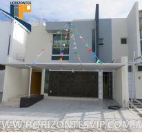 Foto de casa en venta en Sendero las Moras, Tlajomulco de Zúñiga, Jalisco, 2794537,  no 01