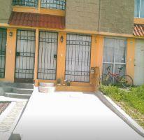 Propiedad similar 2057236 en Joyas de Cuautitlán.