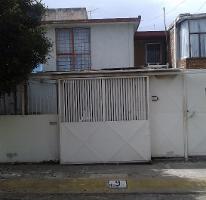 Foto de casa en venta en Adolfo López Mateos, Cuautitlán Izcalli, México, 2794927,  no 01