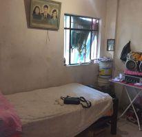 Foto de casa en venta en Altamira, Tonalá, Jalisco, 2578230,  no 01