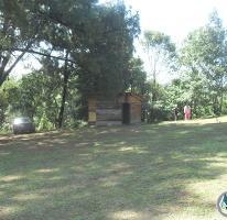 Foto de terreno habitacional en venta en Valle de Bravo, Valle de Bravo, México, 2004869,  no 01