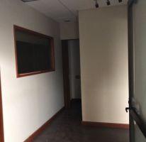 Foto de oficina en renta en Ladrón de Guevara, Guadalajara, Jalisco, 3017705,  no 01