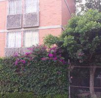 Foto de departamento en venta en b19 dpto 103, el tenayo, tlalnepantla de baz, estado de méxico, 1712872 no 01