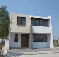 Foto de casa en venta en El Álamo, León, Guanajuato, 3601219,  no 01