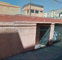 Foto de departamento en venta en Escandón I Sección, Miguel Hidalgo, Distrito Federal, 2952282,  no 01