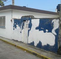 Propiedad similar 2305931 en Veracruz Centro.