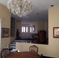 Foto de casa en venta en Lomas de Lindavista El Copal, Tlalnepantla de Baz, México, 4429501,  no 01