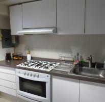 Foto de departamento en renta en Lomas de San Ángel Inn, Álvaro Obregón, Distrito Federal, 2805211,  no 01