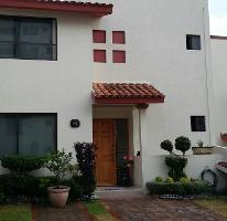 Foto de casa en condominio en venta en Las Alamedas, Atizapán de Zaragoza, México, 2854817,  no 01