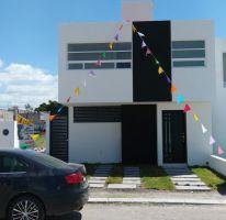 Foto de casa en venta en Fundadores, Querétaro, Querétaro, 2430458,  no 01