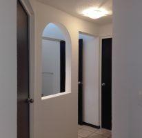 Foto de casa en venta en La Providencia Siglo XXI, Mineral de la Reforma, Hidalgo, 2941650,  no 01