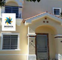 Foto de casa en renta en Valencia, Culiacán, Sinaloa, 1565364,  no 01