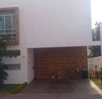 Foto de casa en venta en Solares, Zapopan, Jalisco, 2018128,  no 01
