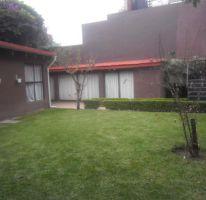 Propiedad similar 2510642 en Privada Del Prado # 25.