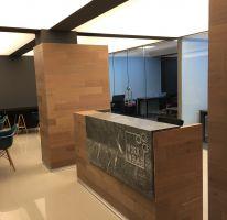 Foto de oficina en renta en Roma Norte, Cuauhtémoc, Distrito Federal, 2577270,  no 01