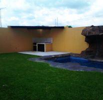 Foto de casa en condominio en venta en Oaxtepec Centro, Yautepec, Morelos, 1928697,  no 01
