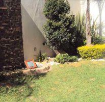 Foto de casa en venta en Virreyes Residencial, Zapopan, Jalisco, 4517593,  no 01