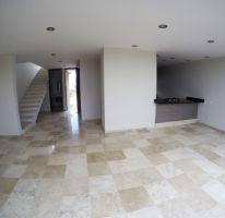 Foto de casa en condominio en venta en Solares, Zapopan, Jalisco, 2424718,  no 01