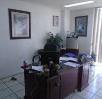 Foto de oficina en venta en Roma Sur, Cuauhtémoc, Distrito Federal, 2974511,  no 01