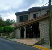 Foto de casa en venta en Satélite Acueducto 7 Sector, Monterrey, Nuevo León, 2375369,  no 01